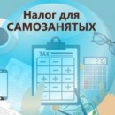 Как стать самозанятым: онлайн-семинар по разъяснению нового налогового режима проведет Агентство Городского Развития Череповца