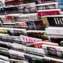 Михаил Мишустин включил СМИ в перечень пострадавших отраслей
