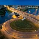 Агентство Городского Развития поможет реализовать бизнес-проект на территории Череповца