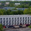 Заказы акционерного общества «Череповецкий фанерно-мебельный комбинат» можно будет найти на интернет-площадке «Электронная бизнес – кооперация»