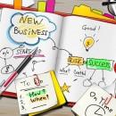 Весенняя онлайн-фабрика стартапов стартует в Агентстве Городского Развития сегодня