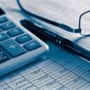Онлайн-курс по обновленной программе для предпринимателей и будущих бухгалтеров стартует в Агентстве Городского Развития