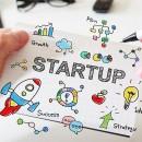 Сегодня в Агентстве Городского Развития Череповца стартует онлайн школа бизнеса «Фабрика стартапов»