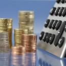 Кабмин утвердил снижение ставки по льготным кредитам для МСП и самозанятых