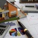 Информация  для собственников объектов недвижимости,  налог на имущество у которых исчислен  по повышенной налоговой ставке
