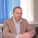 Строительная компания из Череповца получила поддержку на сумму один миллион рублей