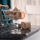 Международный форум электронной коммерции и ритейла «Ecomference Rupost Retail Week»
