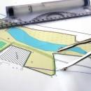Как подготовить схему расположения земельного участка на кадастровом плане территории?