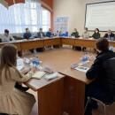 В Череповце назвали перспективные территории для развития с точки зрения города и  бизнеса