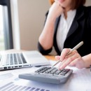 Налоги, бухучет и взносы. Антикризисные решения - инструкция для бухгалтера: как выполнить все обязательства