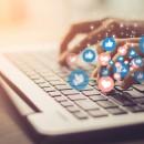 Как привлекать, удерживать и монетизировать клиентов из социальной сети ВКонтакте, расскажут череповецким предпринимателям