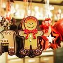 В Череповце определили сроки большой новогодней ярмарки