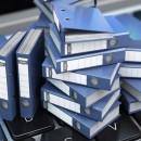 Как компании перейти на электронный документооборот быстро и грамотно, расскажут в Агентстве Городского Развития Череповца