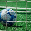 Череповецкие команды могут побороться за Кубок Романа Павлюченко по мини-футболу