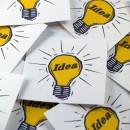 Где найти идею для стартапа расскажут начинающим предпринимателям Череповца