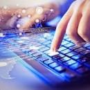 Вологодским IT-компаниям доступно льготное кредитование