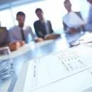 Оперативный отраслевой штаб лидеров бизнес-сообществ под руководством мэра Череповца Вадима Германова работает в рамках ситуационного центра в сфере МСП