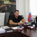 Производитель светодиодного освещения из Череповца получил господдержку на 10 миллионов рублей