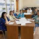 Череповецкие мамы поборются за грант на развитие своего бизнеса