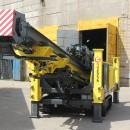 Строительное оборудование нового поколения изобрели в Череповце