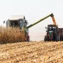 Какие изменения планируются в передвижении сельскохозяйственной техники по дорогам?
