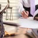 Юристы Агентства Городского Развития помогли предпринимателю возместить ущерб и вернуть деньги