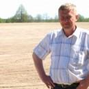 Бизнес-успех наших клиентов. Из начинающего фермера в крупного сельхозпроизводителя Вологодской области