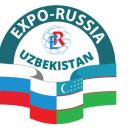 Выставка EXPO-RUSSIA UZBEKISTAN 2020 переносится