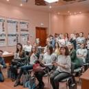 В Вологодской области впервые бесплатно обучат бизнесу многодетных и приемных матерей и мам детей с особенностями здоровья