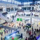 Торговый центр «Мармелад» откроется в Череповце через год