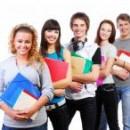 Ведется работа по поиску площадок для прохождения студентами производственной практики