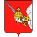 Втрое увеличил свою капитализацию Гарантийный фонд Вологодской области