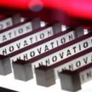 Продолжается  прием заявок на соискание Четвертой Ежегодной  Премии в области инноваций «Время инноваций - 2014»
