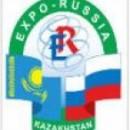 6-ая Российско - Казахстанская промышленная выставка «Expo - Russia Kazakhstan 2015»