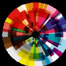 Международный конкурс творческих предпринимателей
