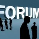 В Череповце пройдет форум «Франчайзинг-2015. Курс на перспективное развитие»