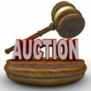 www.torgi.gov.ru Правительством РФ определен как официальный сайт РФ для размещения информации о проведении аукционов