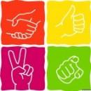 Приглашаем социальных предпринимателей Вологодчины принять участие в слете социальных предпринимателей