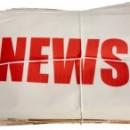 Начальник департамента экономического развития Кирилл Торопов: «Стать участником деловой части регионального этапа Национальной премии «Бизнес-Успех» можно зарегистрировавшись на сайте премии до 9 июня»