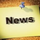 Экстремальная игра для череповецких предпринимателей «Бизнес-полигон» стартует уже 18 июня