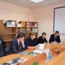 Бизнес Череповца дал положительное заключение администрации города по внедрению первых трёх практик Атласа Агентства стратегических инициатив