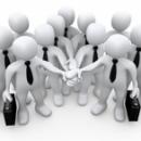 Малый бизнес может договориться о сотрудничестве с крупными промышленными компаниями на Совете по кооперации
