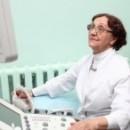 В Череповце врачам готовы предоставить служебное жильё.