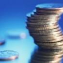 В Вологде обсудили переход региона к исчислению налога на имущество исходя из кадастровой стоимости