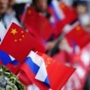 Приглашаем предпринимателей деловой визит российской делегации в Китайскую Народную Республику