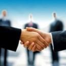 Стали известны очередные итоги проекта  «Электронная бизнес-кооперация»