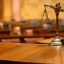 Любые юридические вопросы предприниматели могут решить в Агентстве Городского Развития