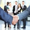 Бизнесмены из Германии заинтересовались сотрудничеством с Череповцом