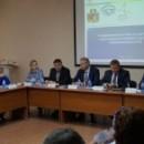 В Череповце обсудили, как новый налог на имущество отразится на деятельности малого и среднего бизнеса