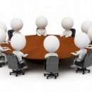 Бизнесмены Череповца могут решить проблемы с властью в индивидуальном порядке